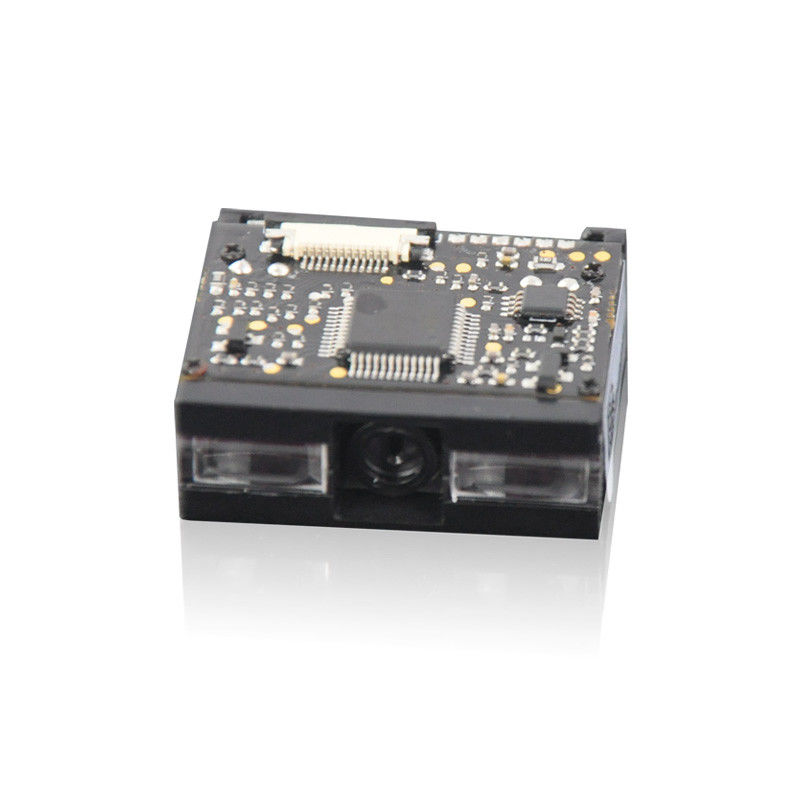 LV1000 1D OEM Barcode Reader Module CCD Embedded for Handheld Device