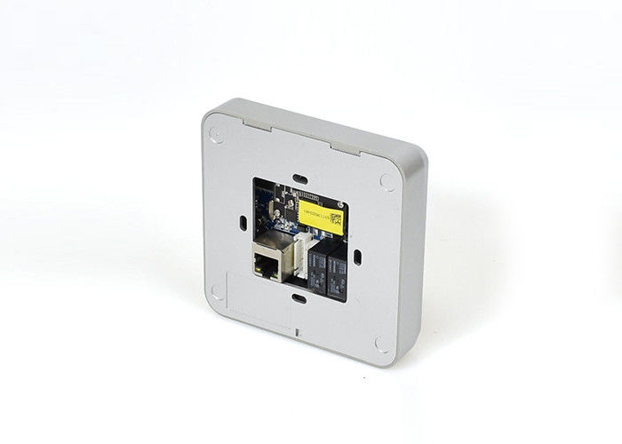 QR Code Wireless Access Control Device with Wiegand 26/ 34