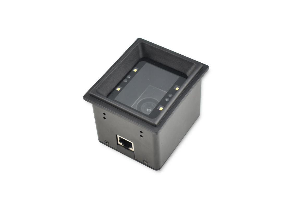 RD4600 Auto Sense Mode​ 2D Barcode Module For Turnstile Access Control Systems