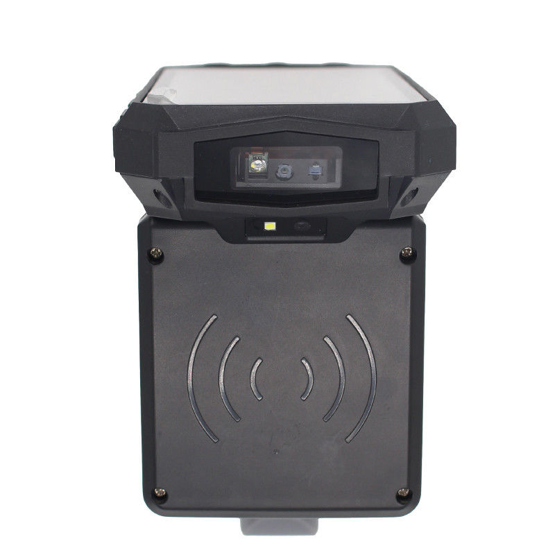 Multi Tag Long Range Passive Rfid Reader Android 5 1 RFID Chip