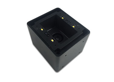 China Turnstile Fixed Mount OEM Scan Engine Barcode Reader Module RS232 Interface factory