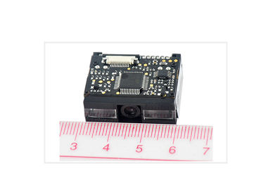 China Arduino Barcode Scanner Module 1D Scan Engine with Fast Response for PDA factory