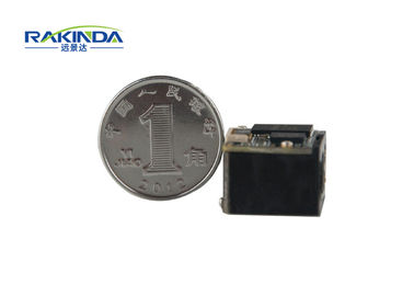 China Kiosk Small Barcode Reader Module TTL232 Interface 21.17×14.6×11.52 mm factory