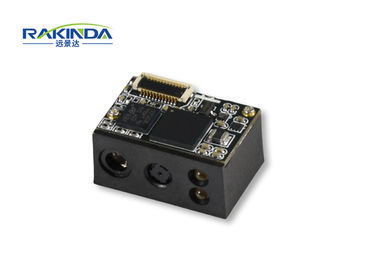 Raspberry Pi Barcode Scanner Module on sales - Quality