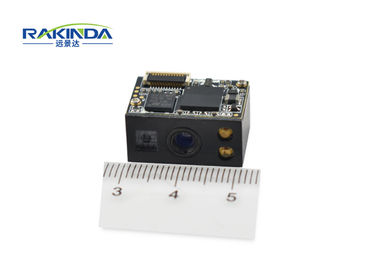 Arduino Barcode Scanner Module on sales - Quality Arduino