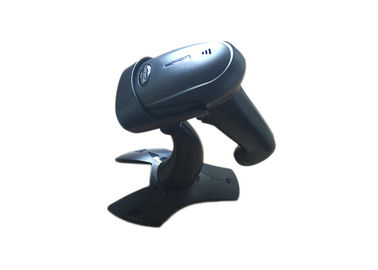 China 1D Handheld Barcode Scanner Linear CCD Scan Type 300 Times / S Decoding Speed factory
