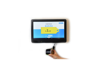 Price Checker Intelligent Scanner Devices OR POS Equipment Android 5.0 Durable