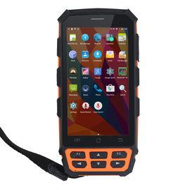 Handheld RFID Reader on sales - Quality Handheld RFID Reader supplier