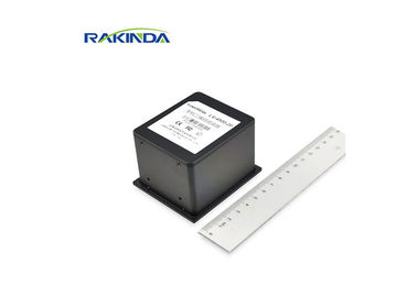 China USB RS232 Fixed Mount Barcode Reader QR Payment Long Range Barcode Module 1.75W factory