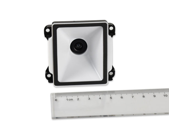3.0-5.5 VDC  Barcode Scanner Module 2D Image Engine for Medical Devices